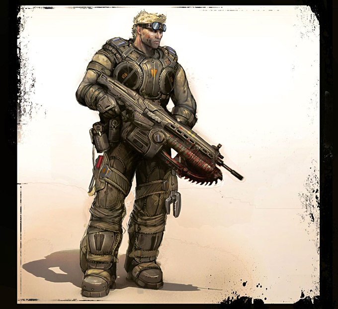 Gears_of_War_3_Concept_Art_15a