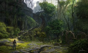 Uncharted_3_Concept_Art_Eytan_Zana_09a