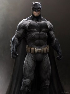 Batman_v_Superman_Dawn_Justice_Costume-Concept_Art_JM01